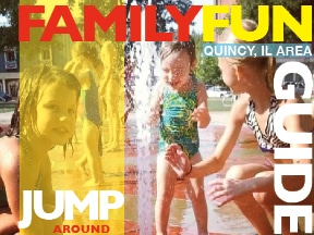 famfunguide_cover jpg