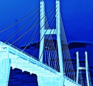 BluegreenbridgeGemCityNoirWesshaubrichcredit