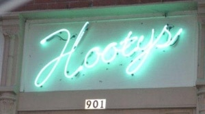 hootys cropped
