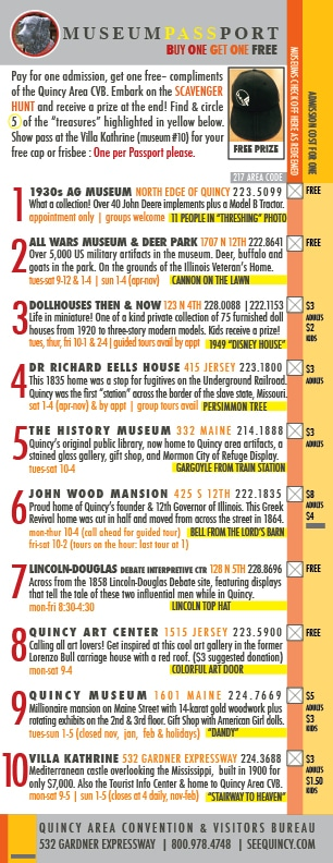 museum pass_back_revised_2016