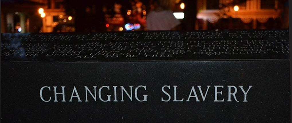 changing slavery_straightened_cropped