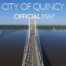 Maps | Quincy IL Convention & Visitors Bureau City Of Quincy Il Map on city of quincy map, quincy fl map, quincy il attractions, great lakes illinois street map, quincy il ward map, quincy il history, quincy il architecture, quincy il zip code, quincy il schools, quincy mi map, quincy il bars, quincy street map, quincy il hotels, adams county quincy illinois map, quincy il weather, quincy il parks, quincy il city flag, quincy il restaurants, quincy il shopping, quincy il city hall,