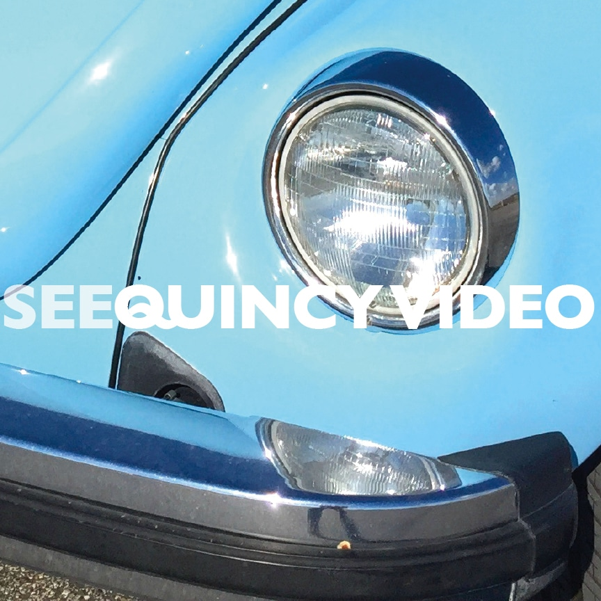 SEEQUINCY VIDEO